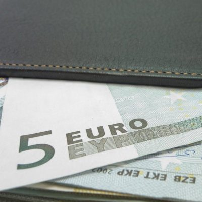 Handwerker Rechnungs Service Auszahlung durch Factoring