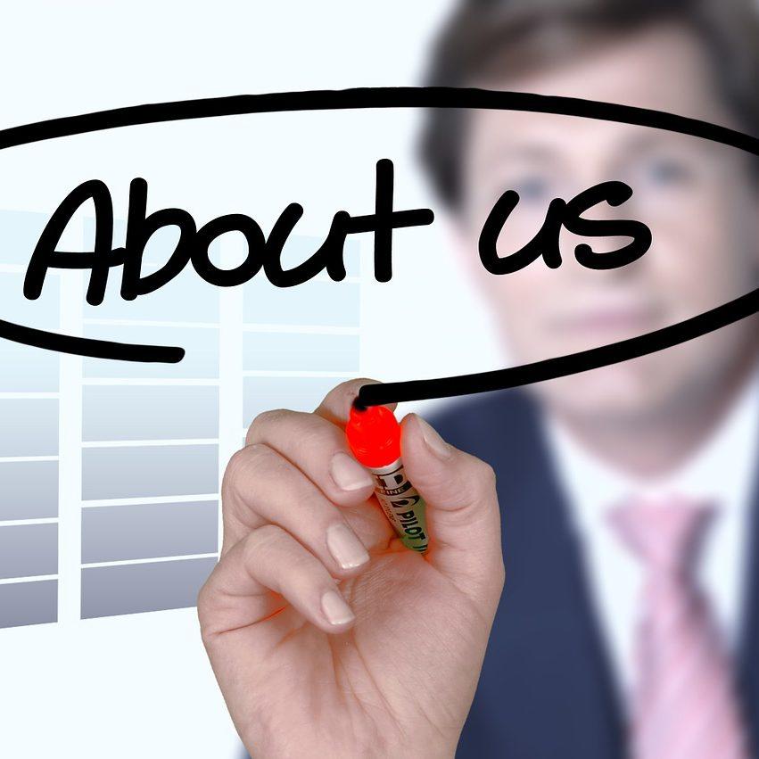 Handwerker-REchnungs-Service über uns -was machen wir