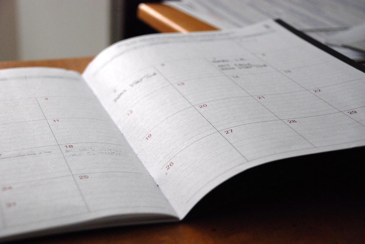 Handwerker-Rechnungs-Service Rechnungen erstellen und verwalten