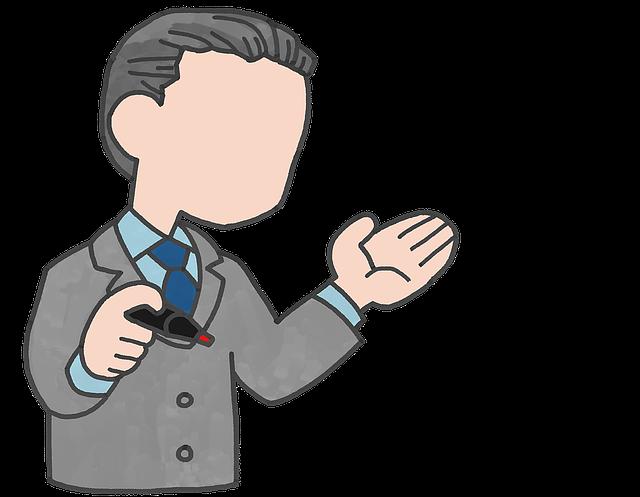 Factoring Definition wozu setzt man Factorin ein Handwerker Rechnungs Service