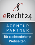 Partner eRecht24 BCLK be creative lübbecke